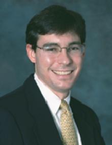 Charles C Smith  M.D.