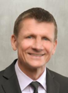 Pawel  Olszewski  MD