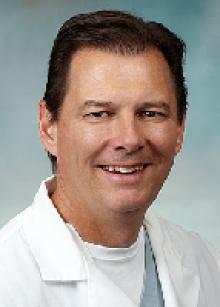 Dr. Michael R Dawdy  MD