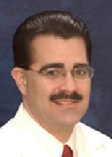 Dr. Mark Anthony Zainea  MD