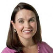 Dr. Megan  Lynch  MD