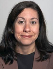 Dr. Brenda D Panzera  M.D.