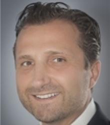 Dr. Thomas A Scilaris  M.D.