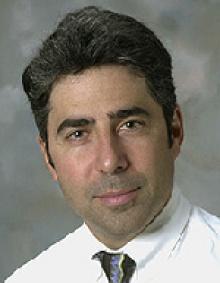 Michael  Constantine  M.D.