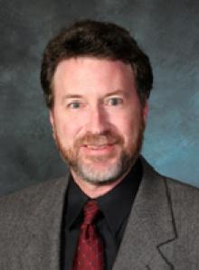 Bruce S Zimmer  MD