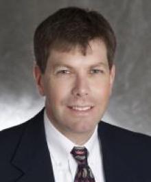 Dr. Jonathan M Koff  M.D.