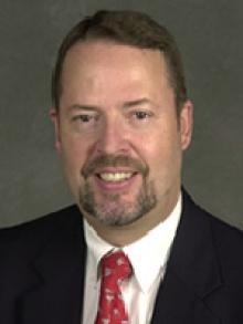 Dr. Stephen C Vlay  M.D.