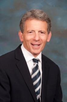 Peter D Boasberg  MD