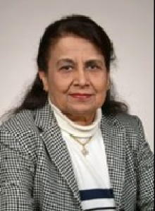 Chitra  Sethi  MD