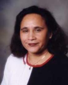 Dr. Renu  Dosi  M.D.