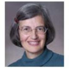 Lynn Karla Boshkov  MD