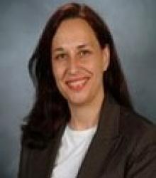 Stephanie O. Zandieh  MD, MS