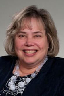 Christine L Ternand  MD