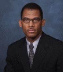 Abdul Kezin Harris  M.D.