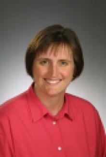 Debra  Shenoi  MD