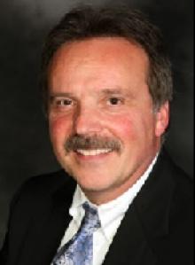 Joseph  Franceschina  M.D.