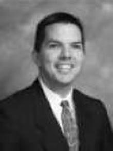 Scott W Clitheroe  MD