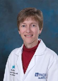 Elizabeth S Kaufman  MD