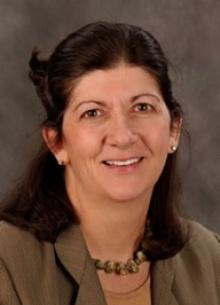Martha  Moulton  M.D.