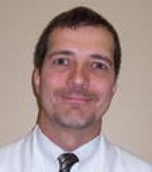 Dr. Mark K Koralewski  M.D.