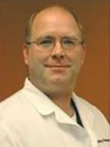 Dr. Jeffrey E Petersen  MD