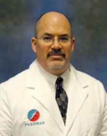 Brock  Carney  MD