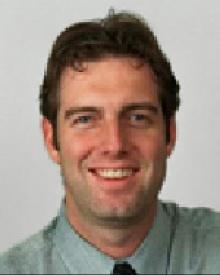 Jay Austin Clark  M.D.
