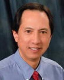Dr. Homer  Chin  M.D.