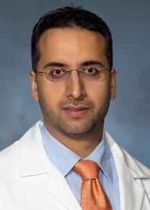 Dr. Arif  Somani  M.D.