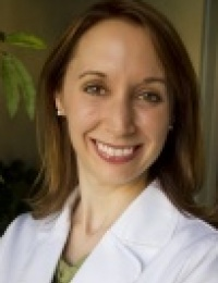 Dr. Heidi Marie Gilchrist M.D.