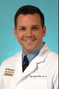 Dr. Todd E Druley MD