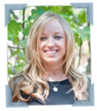 Dr. Kathleen Marie Bales DDS, MS, Orthodontist