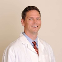 Dr. Curtis  Hedberg MD