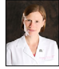 Dr. Nancy R. Barrett MD