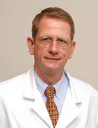 Dr. Michael Ray Spivey MD