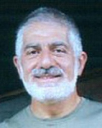 Dr. Harry O Senekjian M.D.