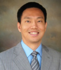 Dr. Co V Banh MD, Physiatrist (Physical Medicine)