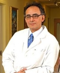 Dr. Saeed  Marefat M.D., F.A.C.S.