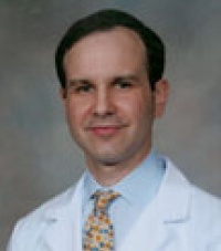 Dr. Christopher Michael Lodowsky MD