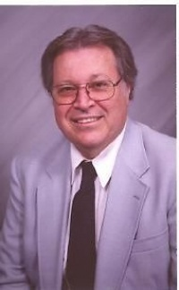 Dr. Arthur Norman Seidner DPM, Podiatrist (Foot and Ankle Specialist)