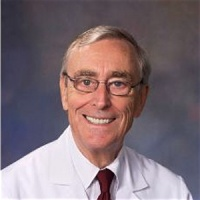 Dr. John Kerrison Jones MD