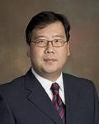 Dr. Weiguang  Ma DDS MDS PHD