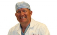 Dr. William David Whitley MD