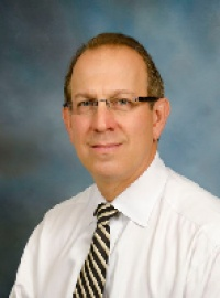 Mr. Joel M Fischer MD, Urologist