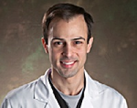 Dr. Matthew Scott Forcina M.D.