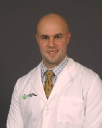 Dr. Andrew James Brenyo M.D.
