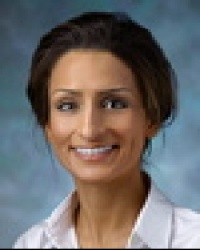 Dr. Najlla Nassery MD, Internist