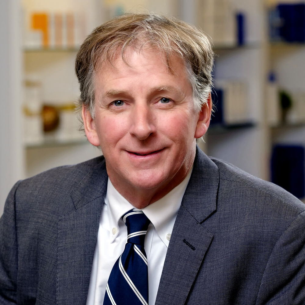 Dr. Timothy Treece, MD, FACS, Plastic Surgeon
