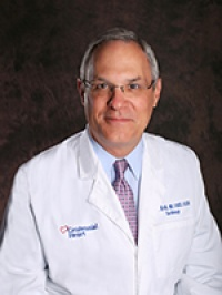 Mr. Timothy Kerwin Kreth M.D