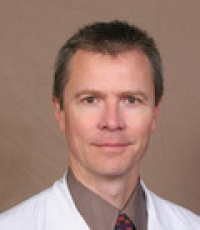 Dr Stephen Wesley Clark Md Neurologist Neurology In